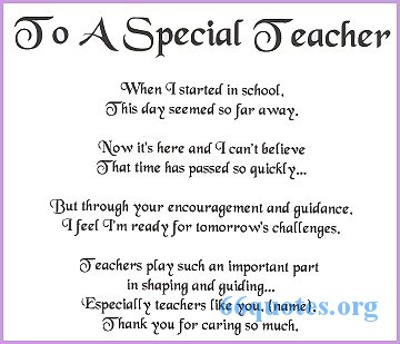 Special Education Teacher Quotes on Powerful Handwriting Worksheet For Kids 2