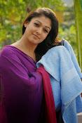 Nayanthara latest glam pics-thumbnail-4