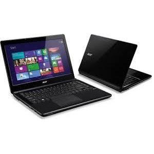 Spesifikasi Dan Harga Baru Acer One Z1401-C9UE