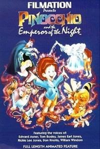 descargar Pinocho y el Emperador de la Noche – DVDRIP LATINO