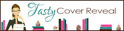 Second First Chances Cover Reveal!