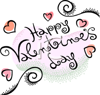 best valentines day sms for her/him