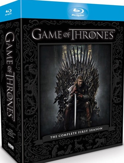 Game Of Thrones Season 6 Download Hindi - English (Dual ...
