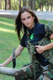Model Jena Sims