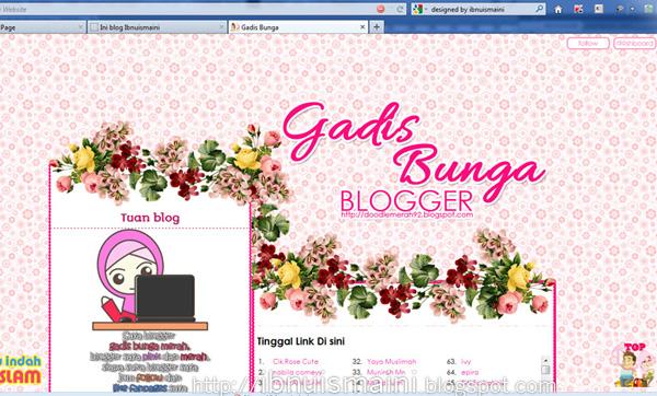 design, header, blog, sponsor