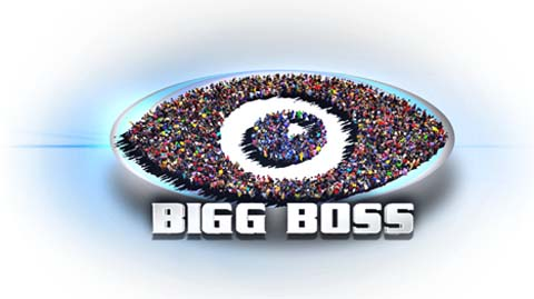 Bigg Boss 10 Contestants Name List, Start Date, Show Time, Host Name - 2016