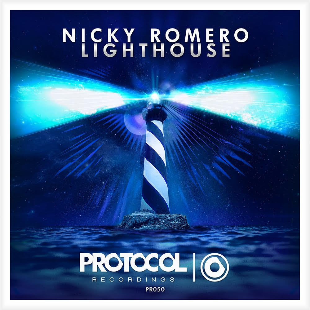 nicky-romero-lighthouse