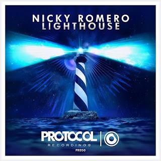 nicky-romero-lighthouse
