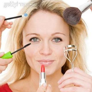 Beauty Tips Pakistani