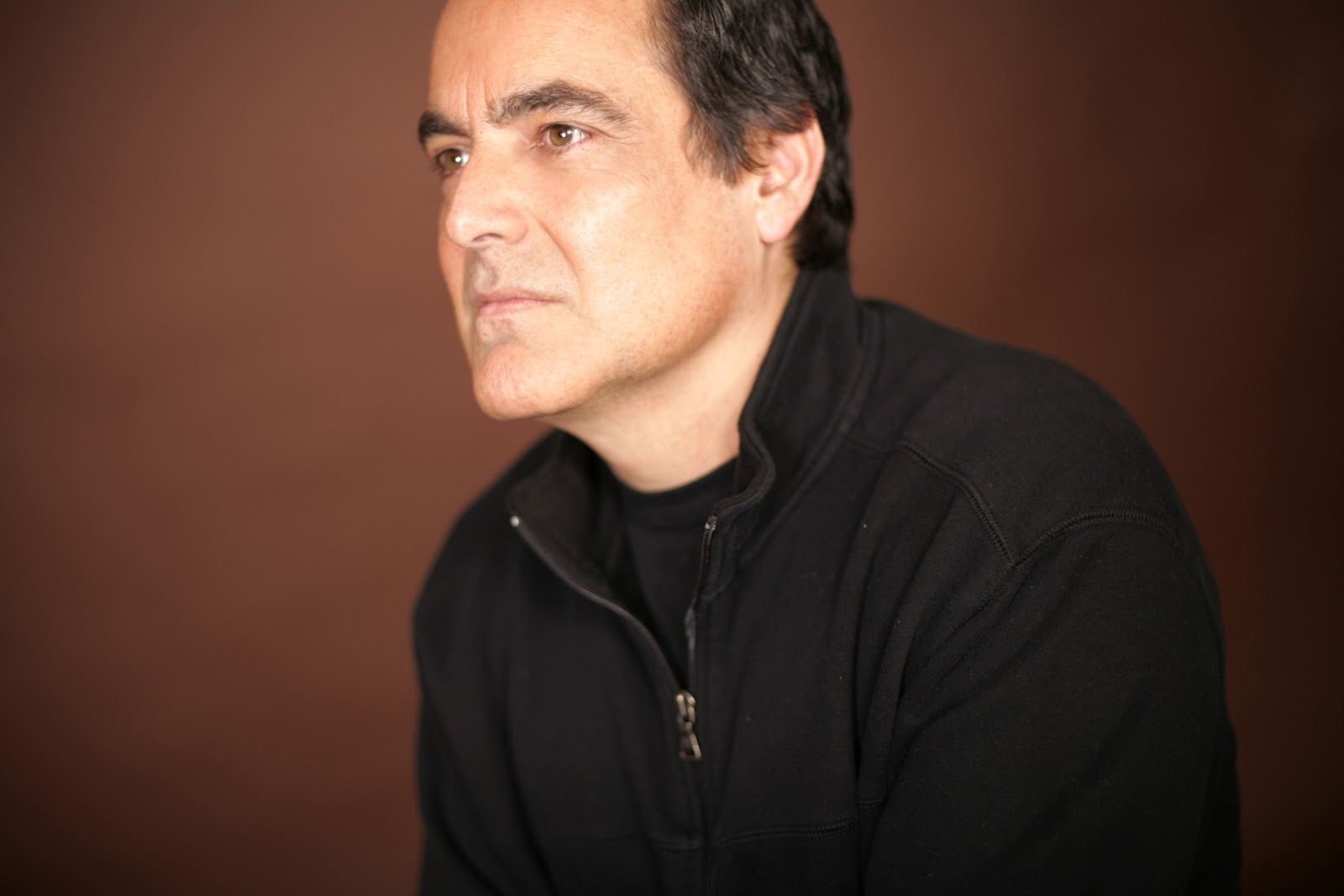 how tall is neal morse