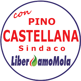 Lista Civica LiberiamoMola
