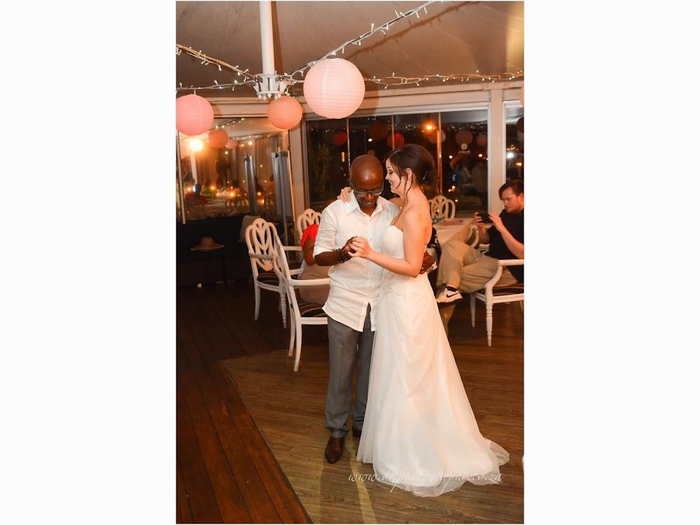 DK Photography LASTBLOG-121 Stefanie & Kut's Wedding on Dolphin Beach, Blouberg  Cape Town Wedding photographer