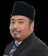 Pen. Setiausaha Sukan