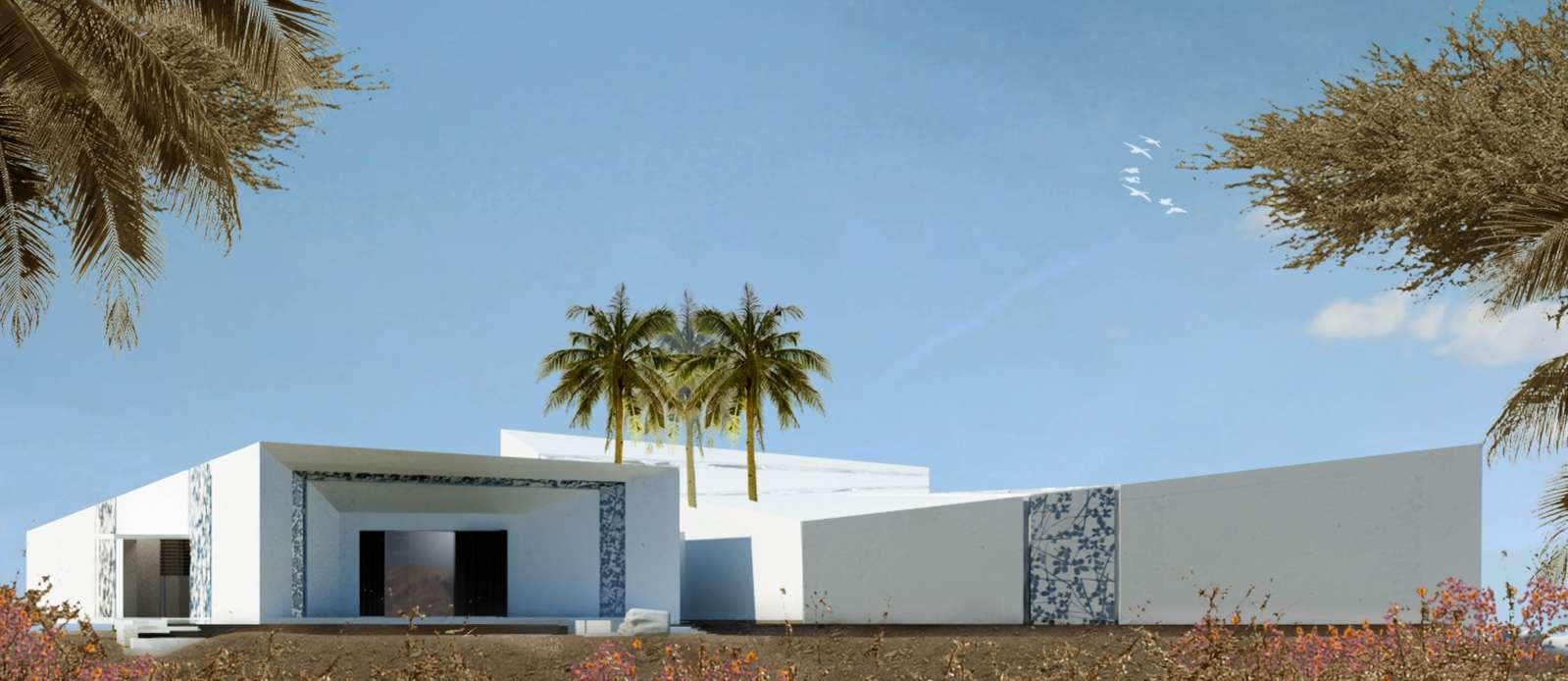 15-Alkhozama-Desert-Casa-de-Ark-Kassam-Arquitectos