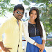Ak Rao Pk Rao Movie Press Meet Photos Gallery-mini-thumb-23