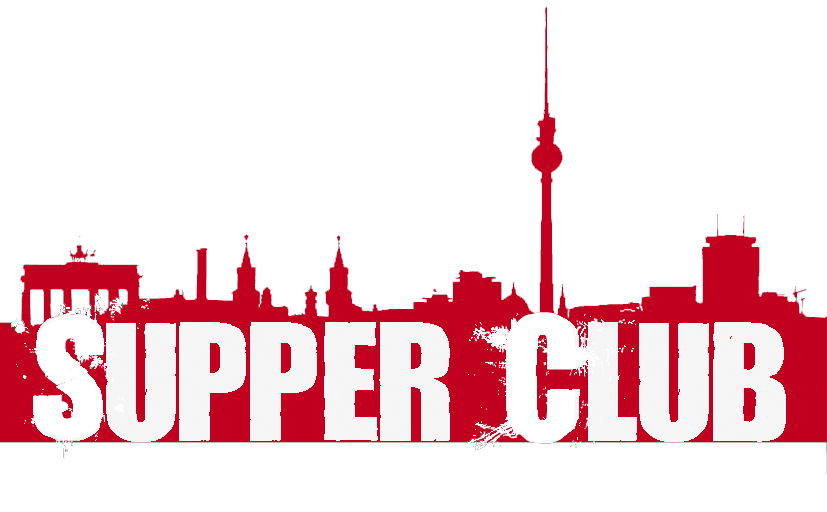 Supper Club Berlin