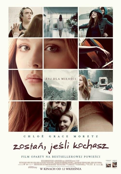 http://www.filmweb.pl/film/Zosta%C5%84%2C+je%C5%9Bli+kochasz-2014-505014