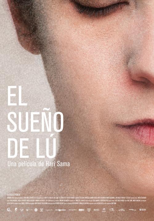 El sueño de Lú (2011)