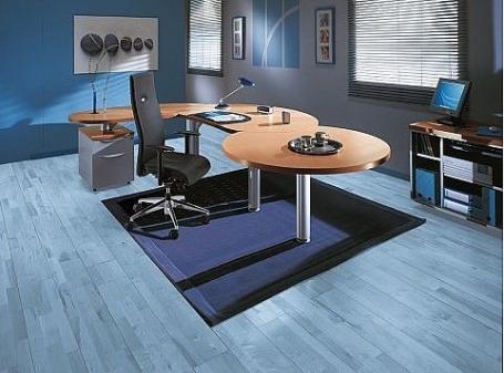 Famped abogados y gestores blog calidad para pymes 5 for Decoracion de oficinas modernas minimalistas