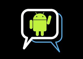 Sin duda, el último terminal de BlackBerry ha sido una de las sorpresas de este año por representar la unión de fuerzas de dos grandes del mercado móvil (al menos en su momento) y puede que la materialización de los deseos de muchos usuarios. Ya vimos que la BlackBerry Priv tuvo buena acogida en su salida, y hoy desde la compañía confirman que habrá nuevos dispositivos BlackBerry con Android. En esta ocasión los de PocketNow recogen las declaraciones de Nader Henein, consejero regional de seguridad avanzada de BlackBerry, que literalmente afirma que la BlackBerry Priv no será algo excepcional. Algo