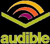 Audible Books