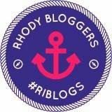 Rhody Bloggers