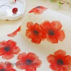 http://www.pinterest.com/wullechneuel/textile-design/