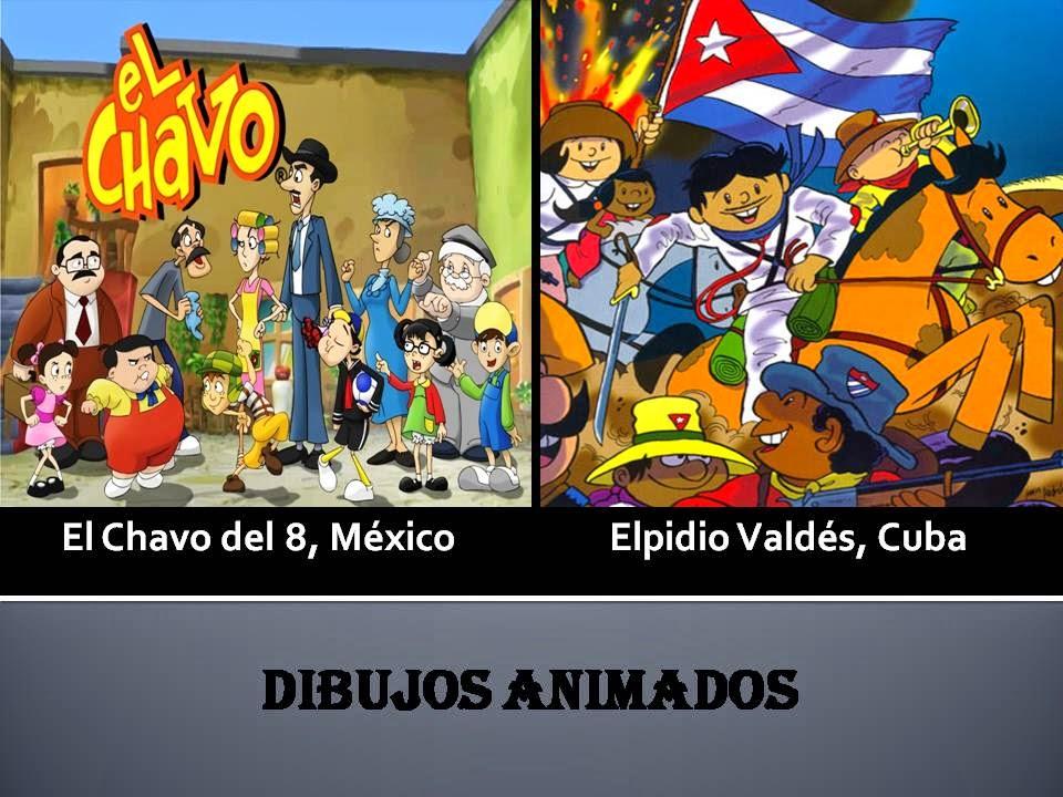 Imágenes de los Picapiedras - dibujos-animados.org