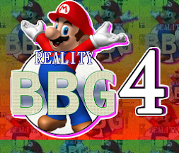 Big Blogg Gamer 4