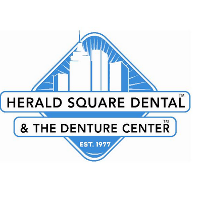 Herald Square Dental and The Denture Center