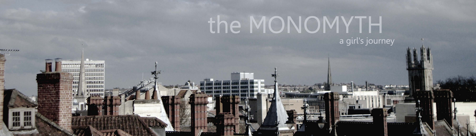 The Monomyth