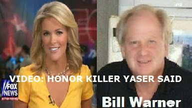 VIDEO: MEGYN KELLY & PRIVATE INVESTIGATOR BILL WARNER LINK ON THE RUN MURDER SUSPECT TO NYC