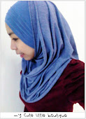 CottoN sHaWL