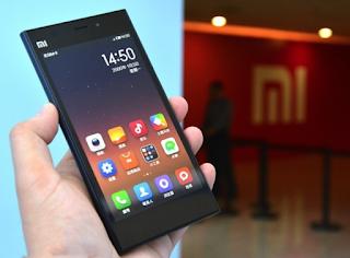 Redmi 2 da Xiaomi vende 10 mil unidades em 2 dias