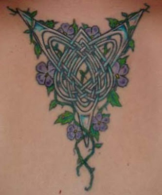 the popular celtic cross celtic celtic with other popular styles