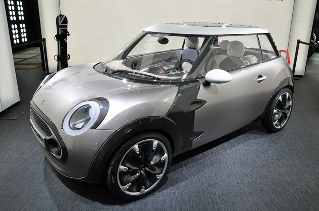 Mini Rocketman Release Date >> 2014 Mini Rocketman Electric Release Date Specs Redesigns Concept