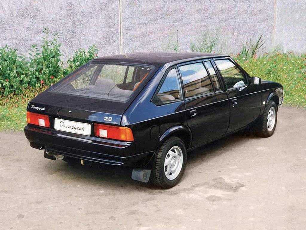 москвич 2141 святогор схема коробке передач