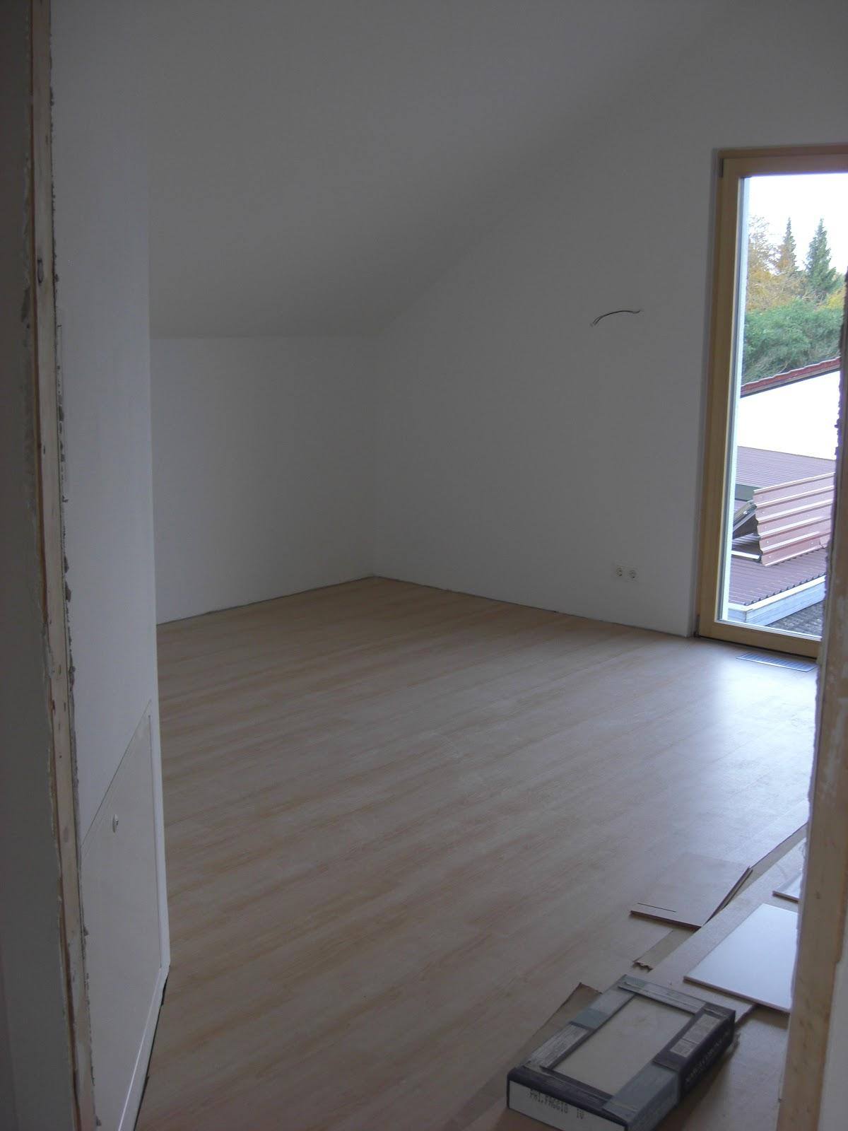 hausnummer 49 b den verlegt keller f r treppe vorbereitet. Black Bedroom Furniture Sets. Home Design Ideas