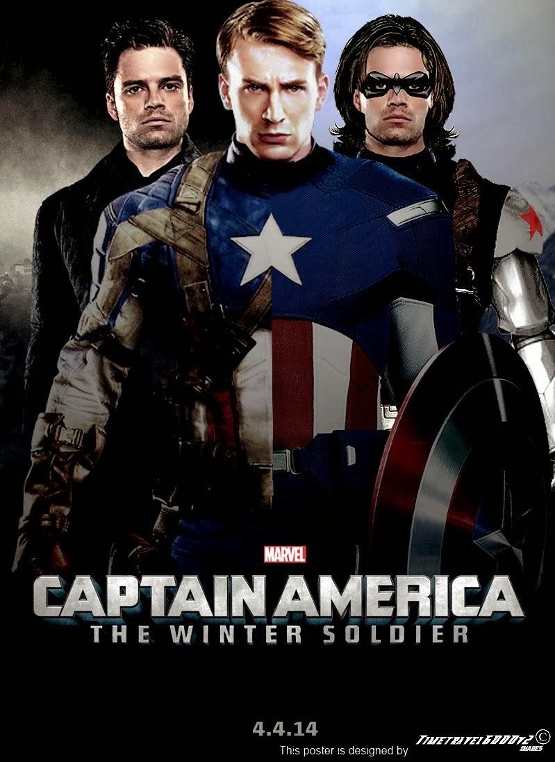 captain america 2 full movie free online watch