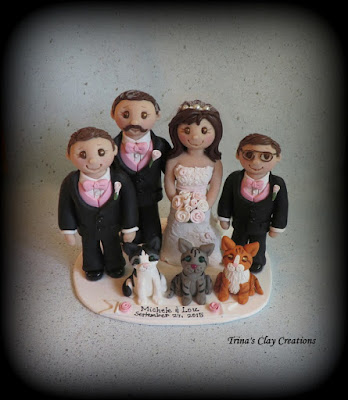 https://www.etsy.com/listing/248211957/wedding-cake-topper-custom-cake-topper?ref=shop_home_active_4&ga_search_query=family