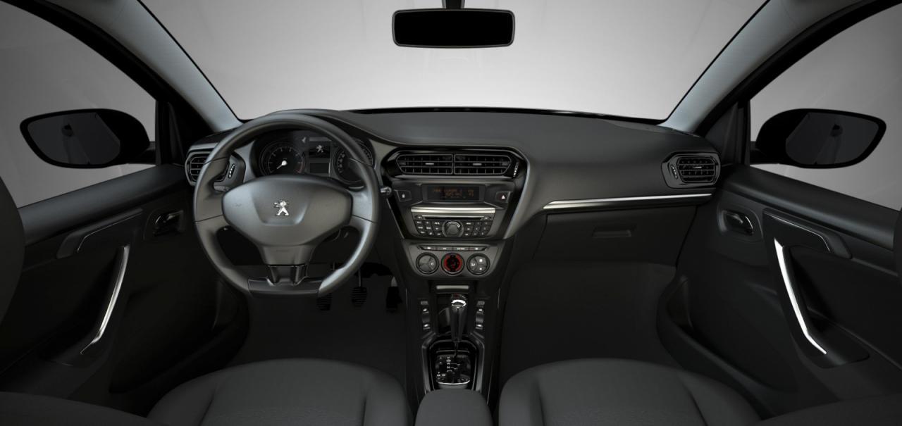 [Resim: Peugeot+301+3.jpg]