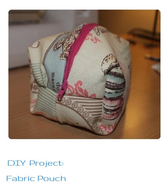 http://magnoliasoulangeana.blogspot.co.uk/2013/10/diy-fabric-pouch.html