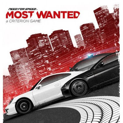 [Jogo PC] Need For Speed: Most Wanted Nfs-mw-12