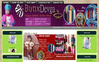 http://butikdevga.com