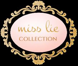 Miss Lie