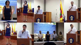 Como participar en el seguimiento de la gestión en el sector educativo cartagenero