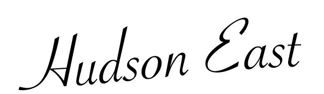 Hudson East