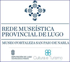 http://www.museolugo.org/spn_presentacion.asp?mat=15