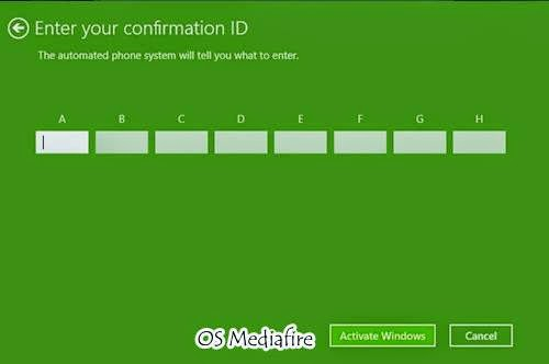 Windows 8.1 Product Key Finder Ultimate osmediafire