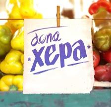 Dona Xepa é esticada; novela terá no mínimo 120 capítulos ~ RBR